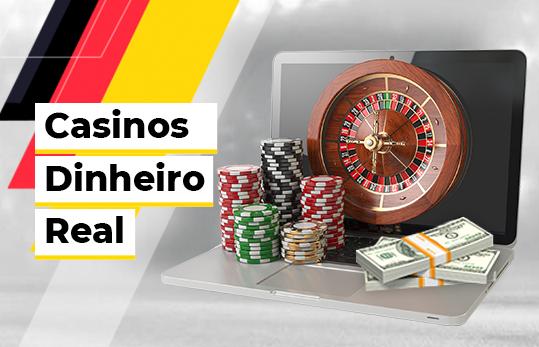 Casinos dinheiro 143891