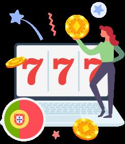 Loteria online Portugal melhor 343953