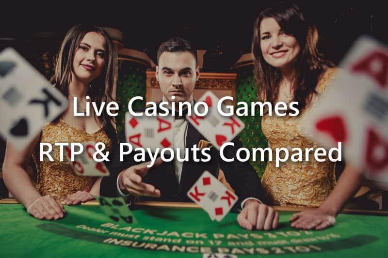 River plate casinos RTP 617483