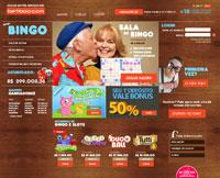 Betboo bingo cassino 443895