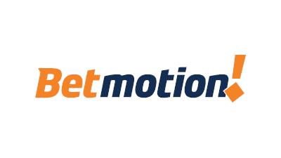 Boas-vindas betmotion casino virtual 324164