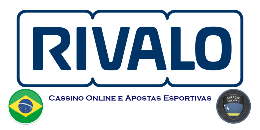 Keno forum cassino 324261