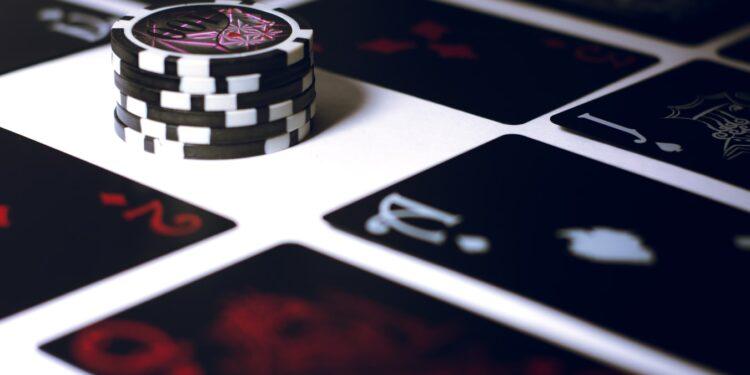 Casino online jogo 576218