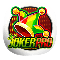 Casino 888 online jogo 284045