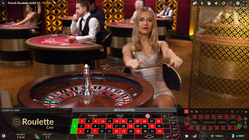 Roleta poker casinos 210200
