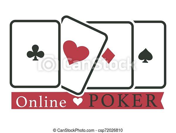 Poker online Brasil 291687