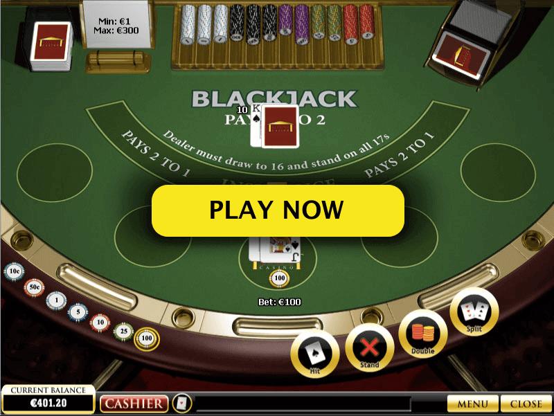 Assistência poker casino 296574