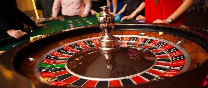 Casinos online estrategia 113678