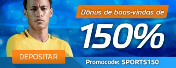 Cancelar bonus betmotion 476624
