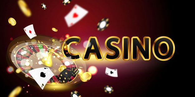 Mobile casino slot 487433