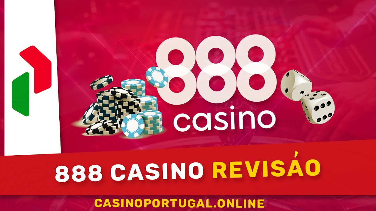Multibanco casino 410094