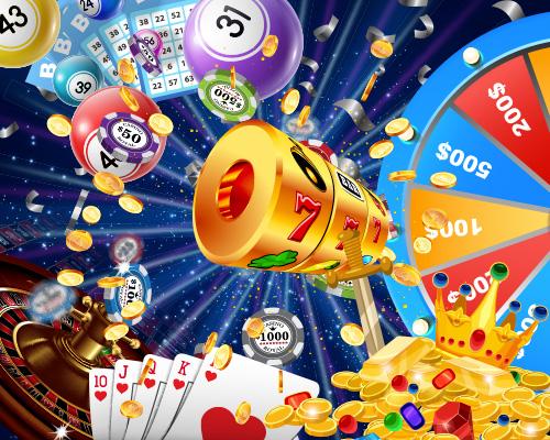 Melhores casinos 185047