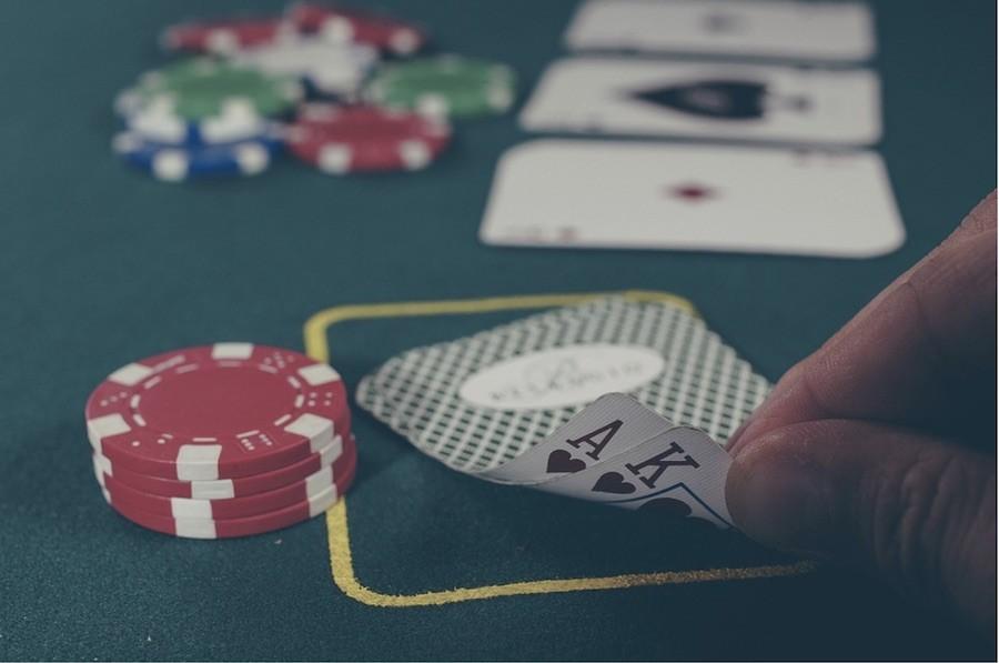 Historia casino 179299
