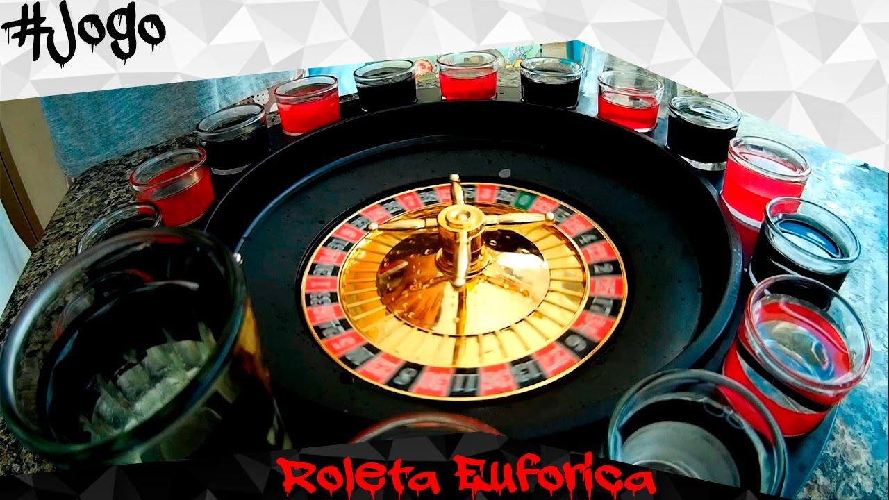 Roleta para brincar 431260
