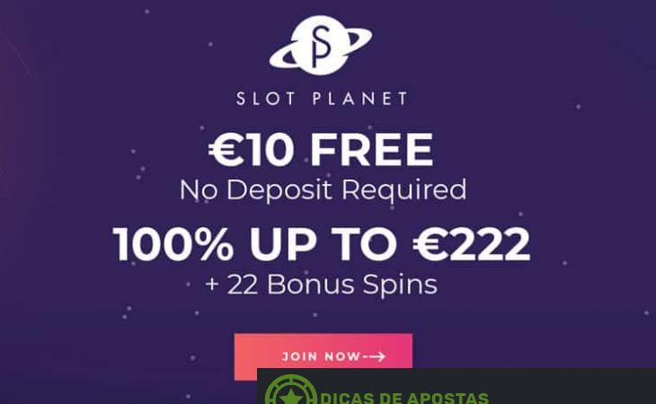 Casinos xplosive pagamentos 562100