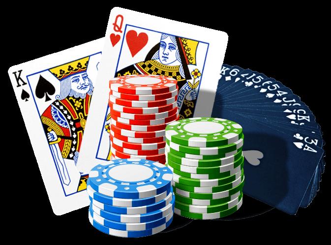 Dinheiro casino Brasil melhores 169546