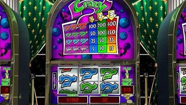 Vikingmania casino 640820