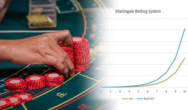 Poker casino 206241
