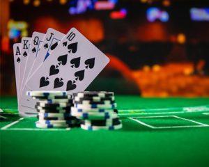 Rango casino 140452
