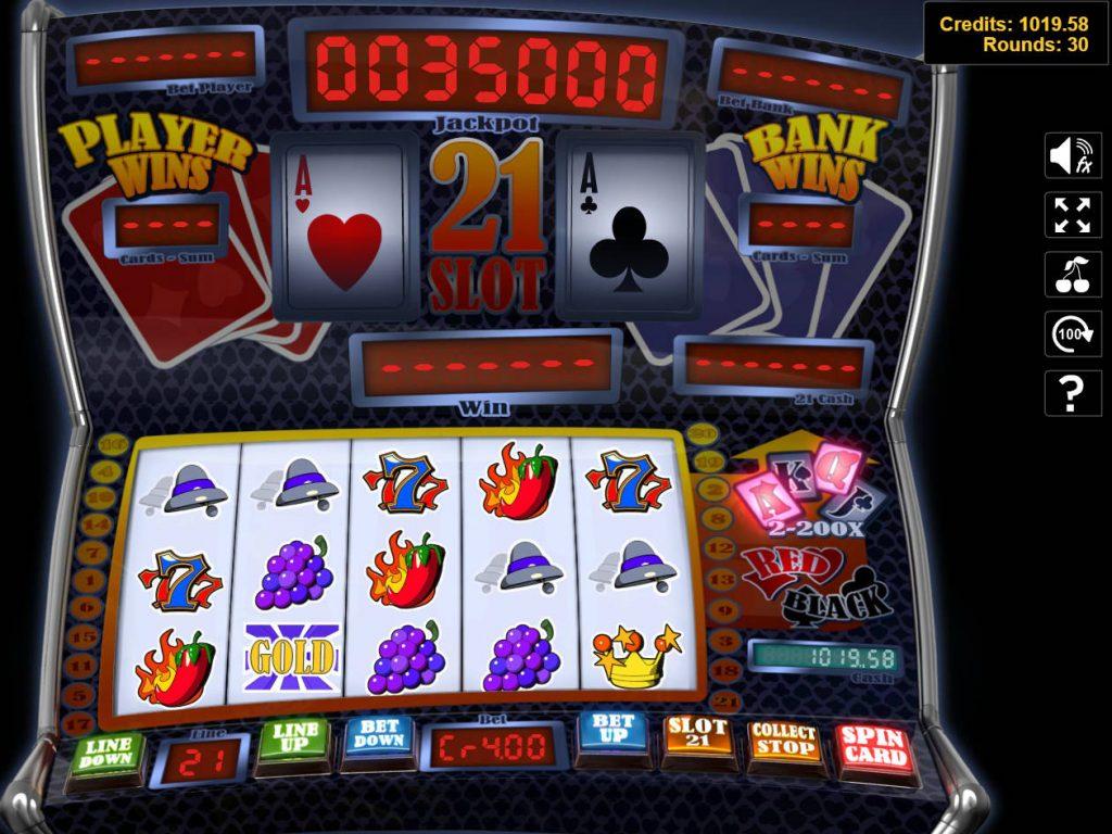 Casinos cadillac jack 542946