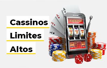 Tipbet portugues casinos rentável 555608