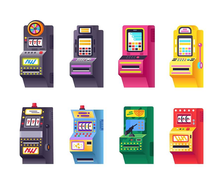 Casino online roleta 483546
