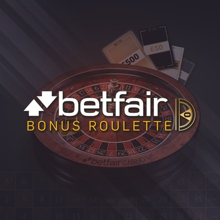 Multiplicador casino roleta betfair 165004