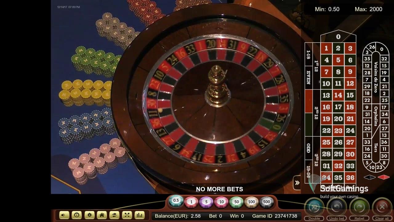 Contactos casino online 306619