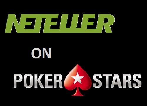 Poker stars 317240