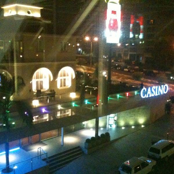 Batman casino Brasil rivera 255290