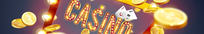 Baixar bumbet casinos 361840