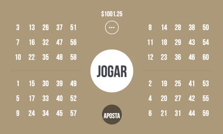 Detetive vídeo bingo 438840