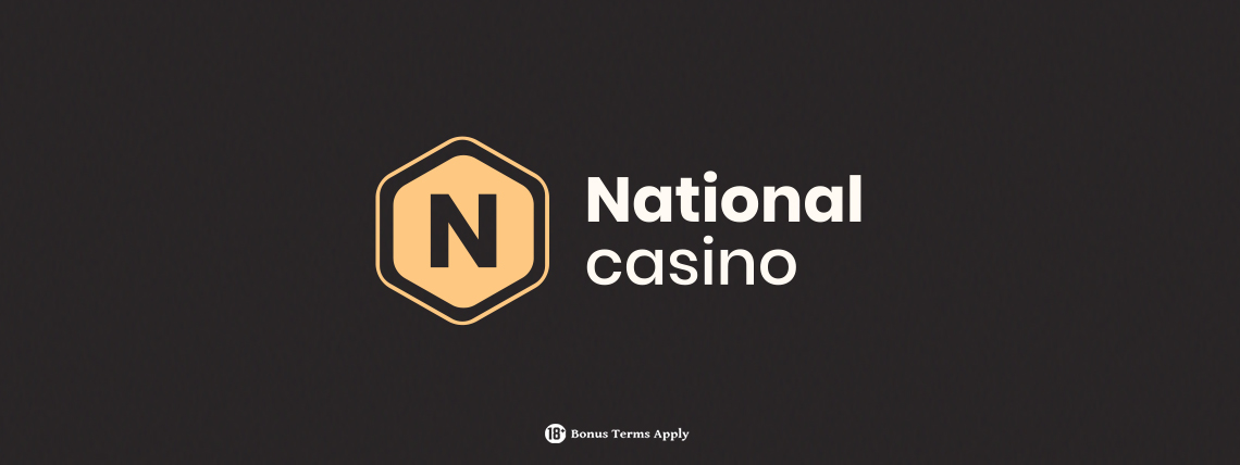 Móvel casino 479502