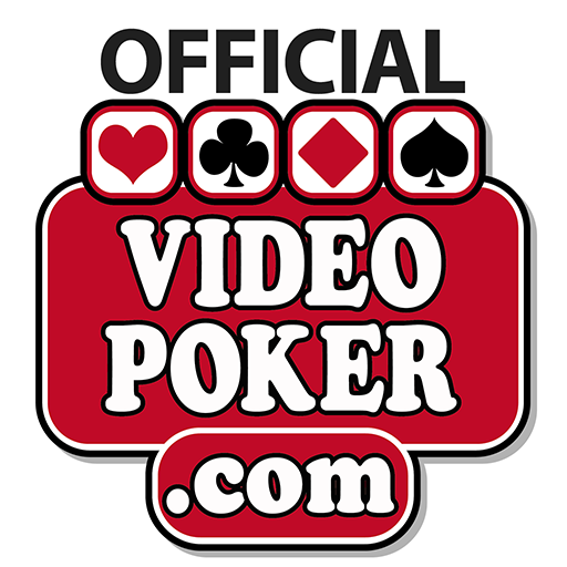 Classic video poker telefone 150814
