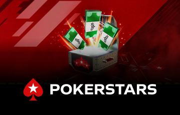 Poker stars bonus apostas 373881