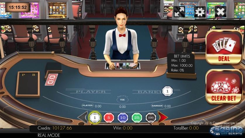 Casinos rival populares 246038