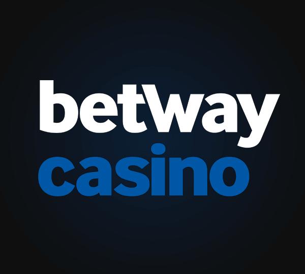 Bet way casino jogar 544355