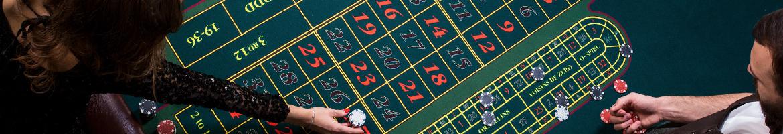 Jogo casino 295323