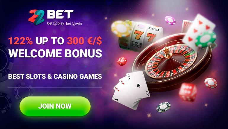 Casinos xplosive pagamentos instantâneos 412066