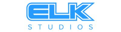Elk studios casino divertido 296191