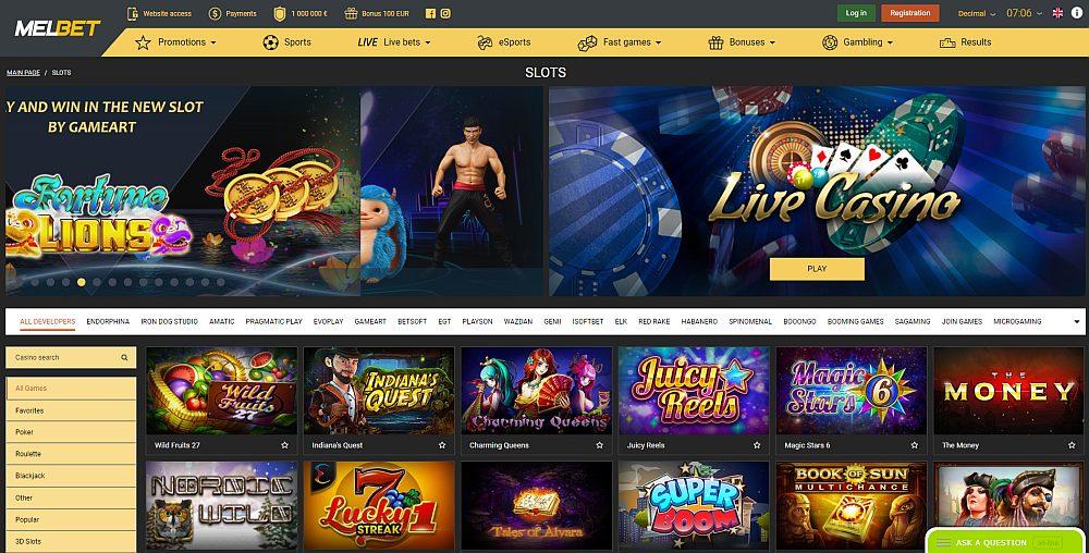 50 bet recomendação casino 517763