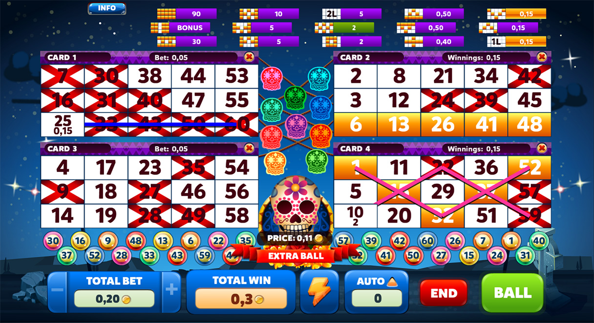 Ganhadores poker 159246