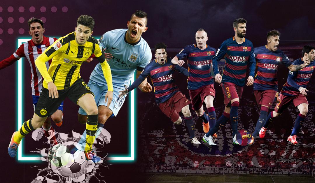 Bets soccer 395651