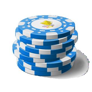 Casinos foxium Espanha 438486