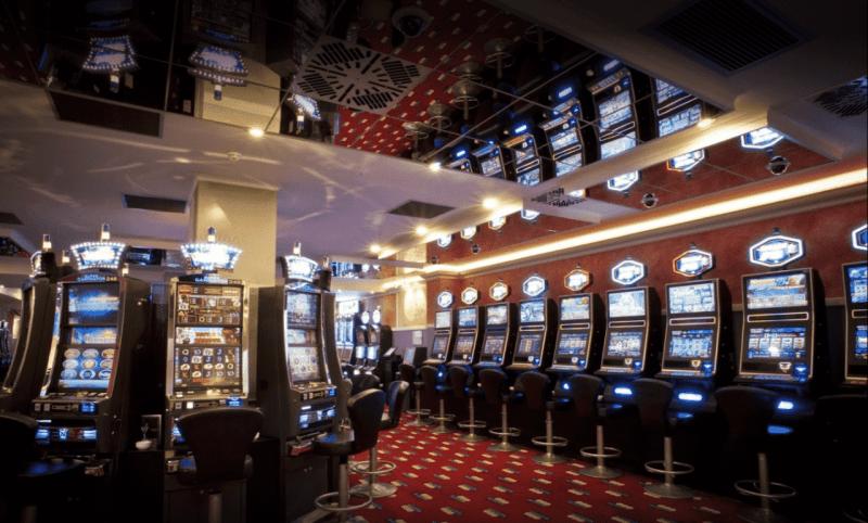 Casino estoril online 191255