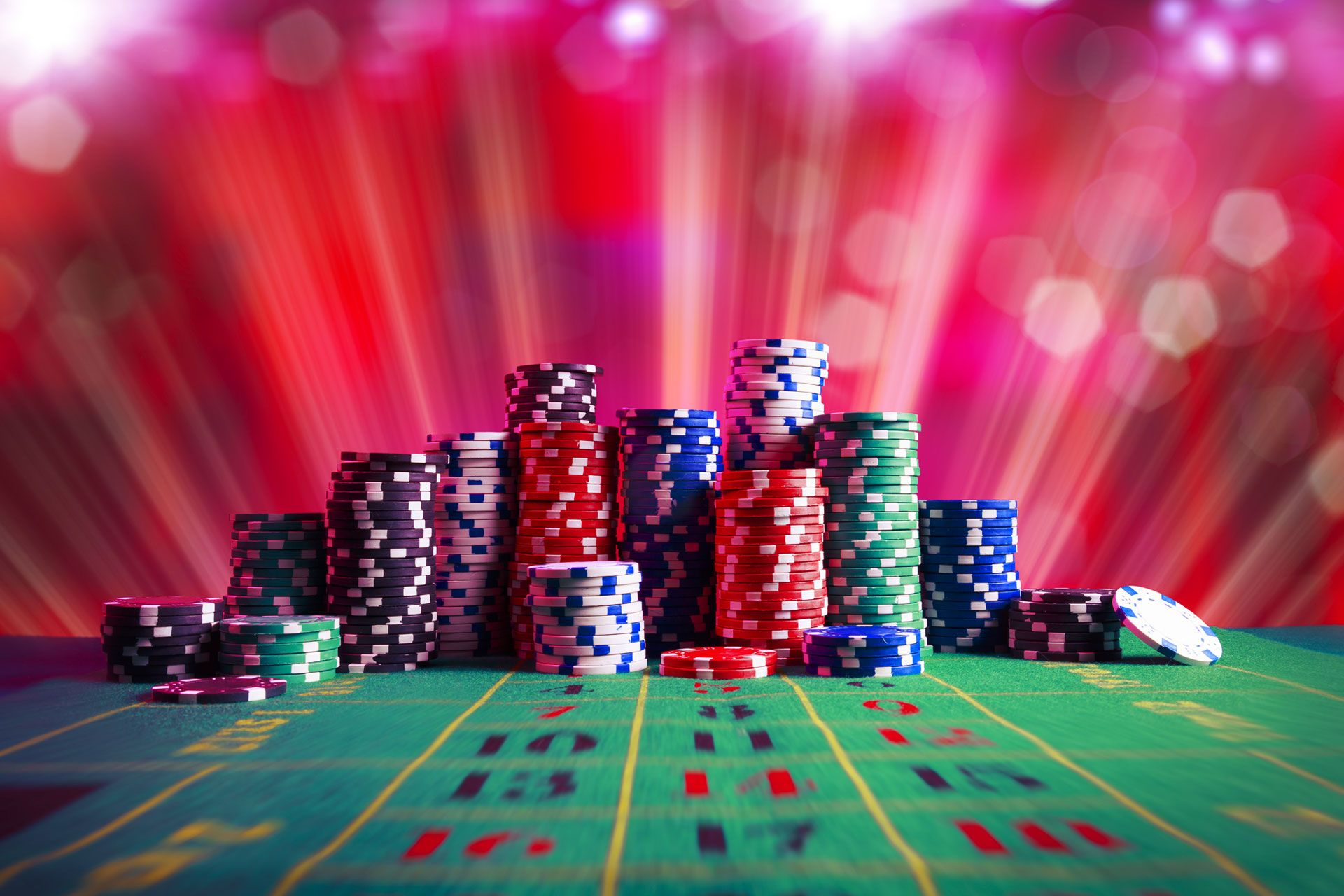 Vegas jogos online casinos 319788