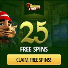 Bingo online 325623