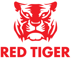 Red tiger 389599