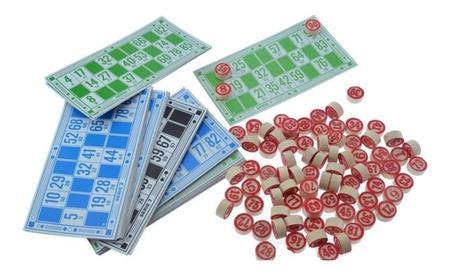 Vispa jogo bingo online 423637
