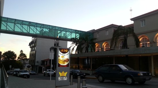 Casino rivera fotos 175195